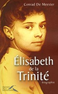 Elisabeth de la Trinité.pdf