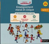 Enseignement moral et civique cycle 2.pdf
