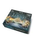 Gründ - Escape Box Mystère au Louvre.