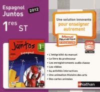 Espagnol 1e ST Juntos - 3 clés USB.pdf