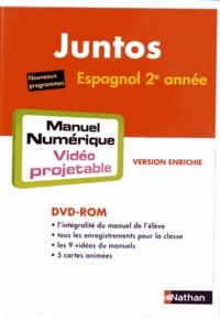 Espagnol 2e année Juntos - Manuel numérique vidéoprojetable.pdf