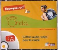 Espagnol 3e LV2 A1-A2 Buena Onda.pdf