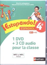 Espagnol 4e A1+>A2 Estupendo!.pdf