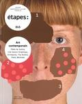 Caroline Bouige - Etapes N° 245, septembre-oc : Art contemporain.