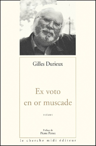 Gilles Durieux - .