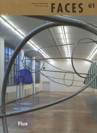 Tarramo Broennimann et Vincent Kaufmann - Faces N° 61 Hiver 2005-200 : .