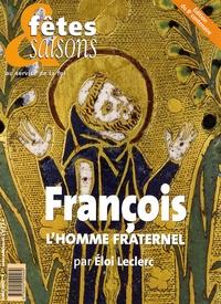 Fêtes & Saisons Juillet 2009.pdf
