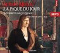 Robert Merle - Fortune de France Tome 6 : La Pique du jour. 2 CD audio MP3