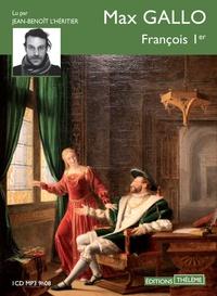 François 1er.pdf