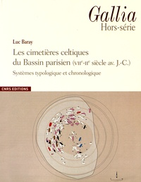 Gallia Hors-série.pdf