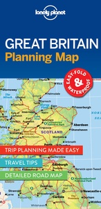 Great Britain Planning Map.pdf