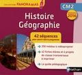 Nathan - Histoire Géographie CM2. 1 Clé Usb