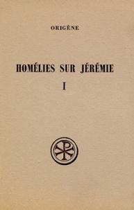 Pierre Nautin et  Origène - .