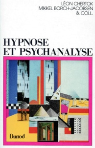Hypnose et psychanalyse - Réponses à Mikkel Borch-Jacobsen.pdf