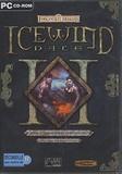 Interplay - Icewind Dale 2 - CD-ROM.