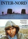 Jean Malaurie et  Collectif - Inter-Nord N° 20 Juin 2003 :  - Edition bilingue français-anglais.