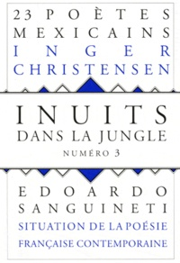 Inuits dans la jungle N° 3.pdf