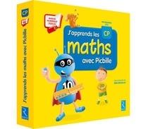 Japprends les maths avec Picbille CP.pdf