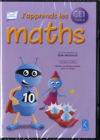 Japprends les maths CE1.pdf