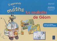 Japprends les maths GS/CP - La mallette de Géom.pdf
