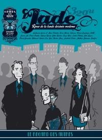 Collectif de la BD moderne - Jade 320U : Le regard des autres.