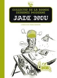 Collectif de la BD moderne - Jade 390U : .