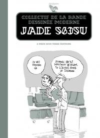 Collectif de la BD moderne - Jade 5635U : .