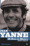 Gilles Durieux - Jean Yanne - Ni Dieu ni Maître (même nageur).