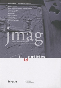 JMAG N° 1.pdf