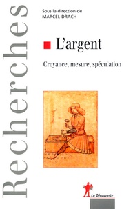 Largent - Croyance, mesure, spéculation.pdf
