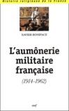 Xavier Boniface - .