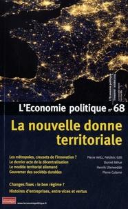 LEconomie politique N° 68, Octobre 2015.pdf