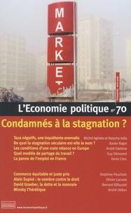LEconomie politique N° 70.pdf
