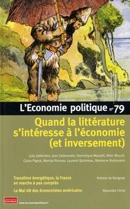 LEconomie politique N° 79, juillet 2018.pdf