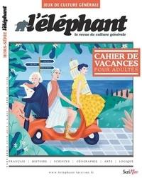 Léléphant Hors-série été 2018.pdf