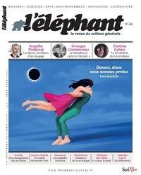 Léléphant N° 24, octobre 2018.pdf
