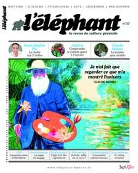 Léléphant N° 27, juillet 2019.pdf