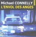 Michael Connelly - L'envol des anges.