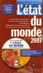 LEtat du monde - Annuaire économique géopolitique mondial, CD-ROM.pdf