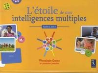 Letoile de mes intelligences multiples Cycles 1, 2, 3 - Avec 2 plateaux de jeu A3 et 2 jeux de 120 cartes photos.pdf
