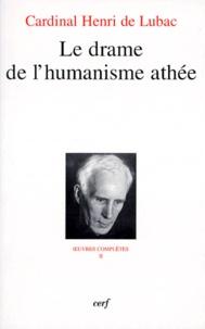 Henri de Lubac - .