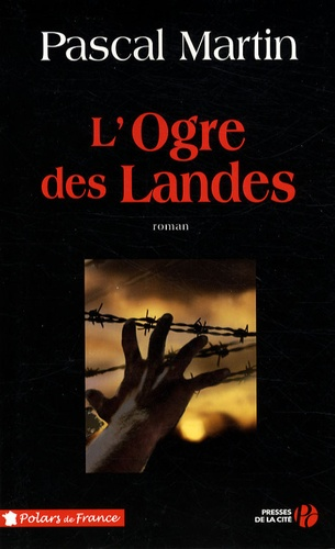 L'Ogre des Landes