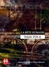 Emile Zola - La bête humaine. 1 CD audio MP3