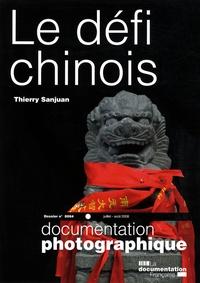La Documentation photographique N° 8064.pdf