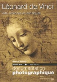 La Documentation photographique N° 8079, Janvier-Fév.pdf