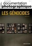 Vincent Duclert - La Documentation photographique N° 8127/2019-1 : Les génocides.