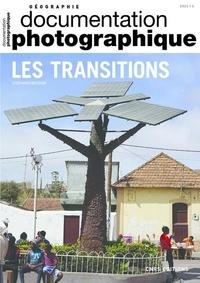 Stéphanie Beucher - La Documentation photographique N° 8139/2021-1 : L'industrie-monde.