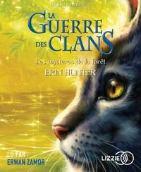 La Guerre des Clans (Cycle 1) Tome 3.pdf