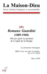 La Maison-Dieu N° 291.pdf