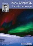 René Barjavel - La nuit des temps. 1 CD audio MP3